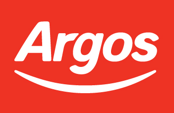 Argos Customer Services logo